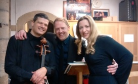 review-st-valentines-concert-ely-cath-17-cello-pavlos-carvalho-pianist-warren-mailley-smith-soprano-susan-parkes